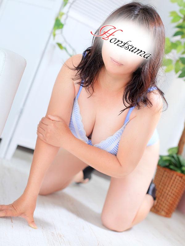 よつば☆(43)