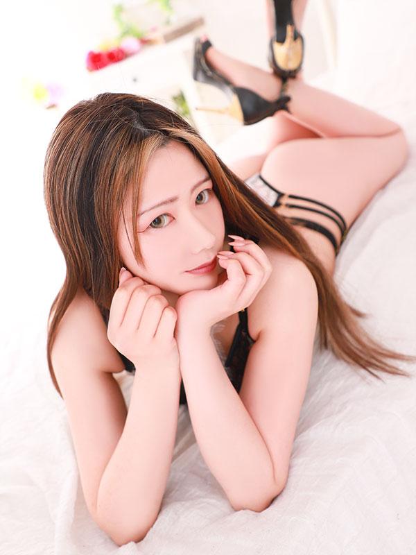 みお☆(24)