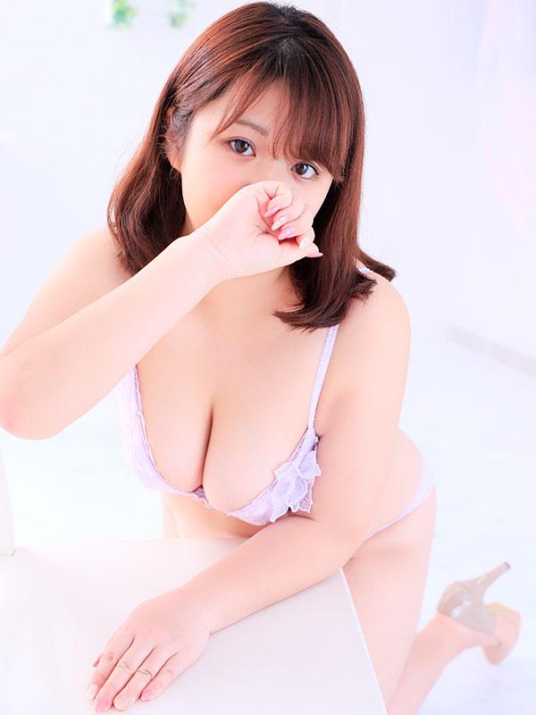 まなみ☆(25)