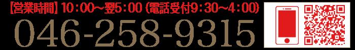 046-258-9315